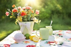 summer-still-life-783347 640
