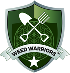 Weed Warriors
